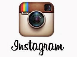Då Instagram strular har vi varit tvungna att öppna ett nytt konto tills vidare….