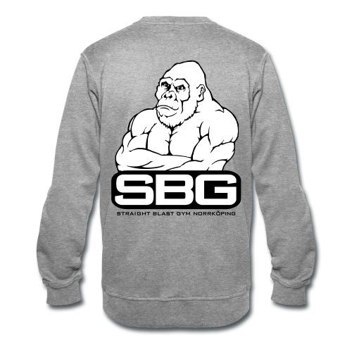 SBG Norrköping klubbkläder